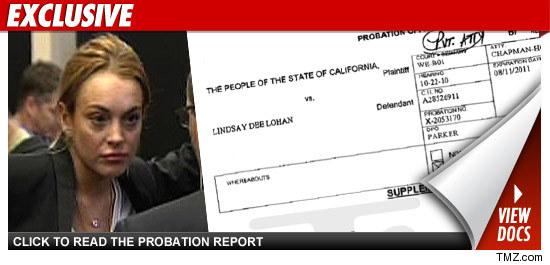 1022_lohan_probation_doc_launch_EX