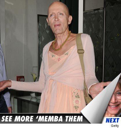 1022_memba_reveal