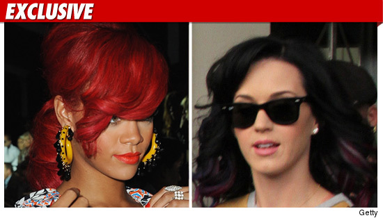 1023_rihanna_katy_perry_GETTY_EX
