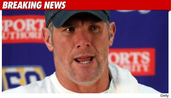 1013_brett_favre_BN_Getty_01