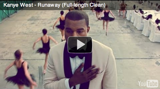 102410_kanye_west_runaway_video_still