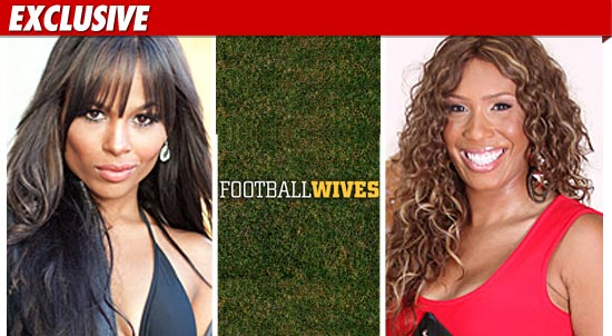 1025_football_wives_logo_tmz