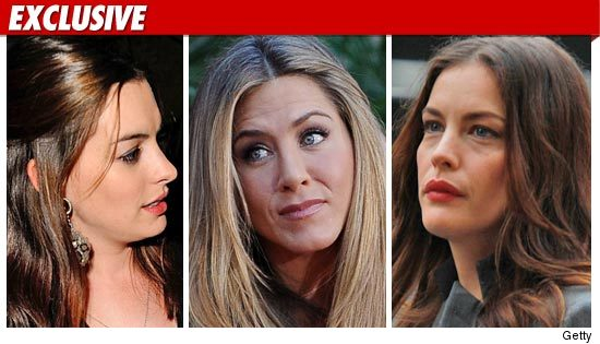 1025_jennifer_aniston_Liv_Tyler_Anne_Hathaway_getty_ex