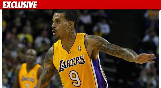 1025_matt_barnes_getty_ex