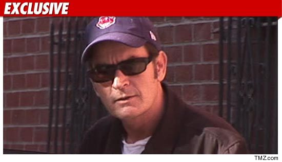 0823_charlie_sheen_tmz_ex