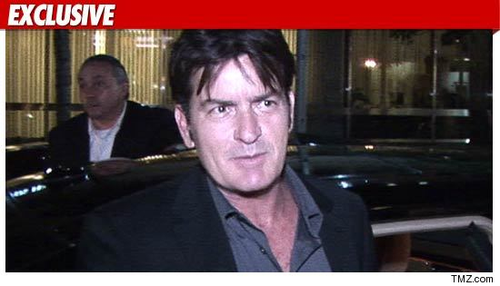 1026_charlie_sheen_EX_TMZ-07