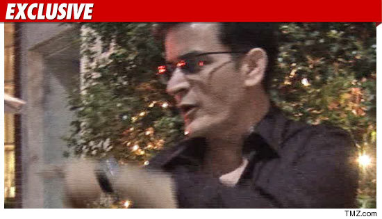 1026_charlie_sheen_EX_TMZ_11