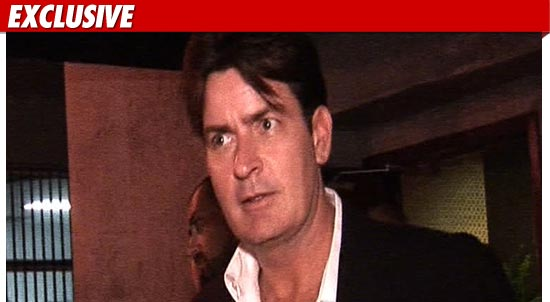 1026_charlie_sheen_EX_TMZ_12