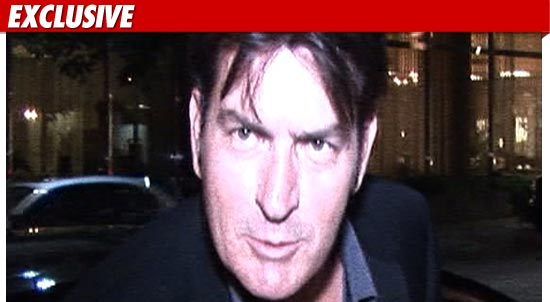 1026_charlie_sheen_EX_TMZ_13