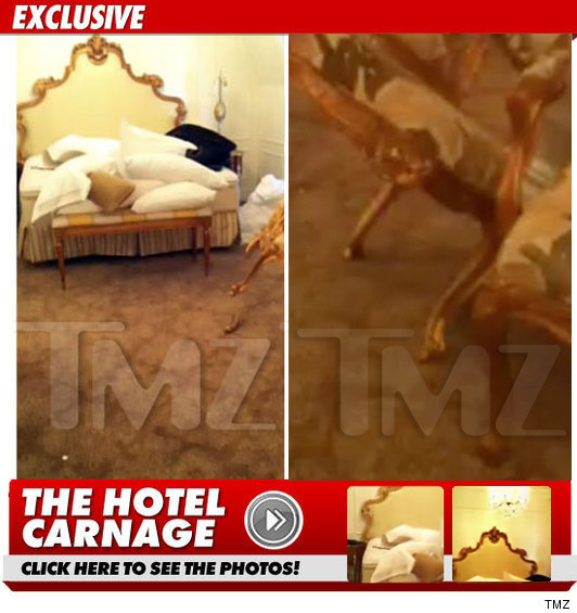 1026-charlie-sheen-hotel-ex-credit_room_3