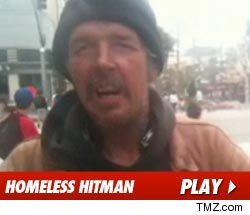 1026_homeless_hitman_launch