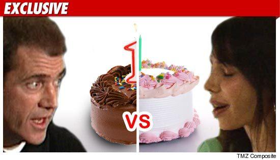 1026_Mel_Oksana_TMZ_cake_vs