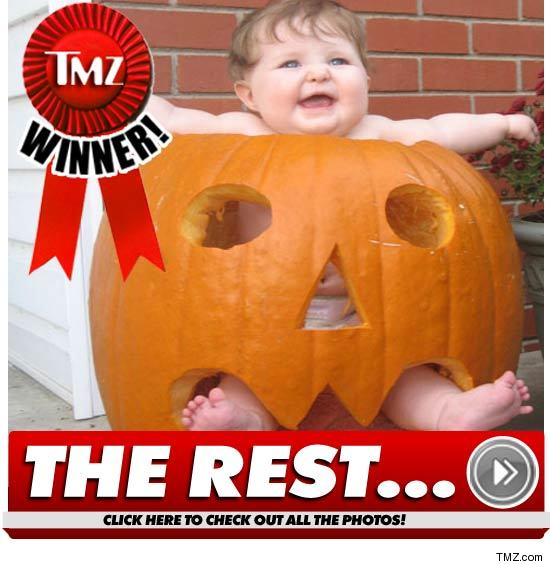 1026_pumpkin_contest_winner