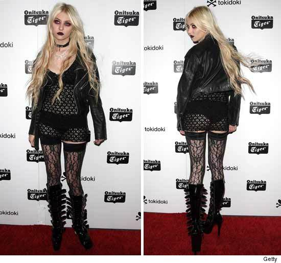 1027_taylor_momsen_Getty