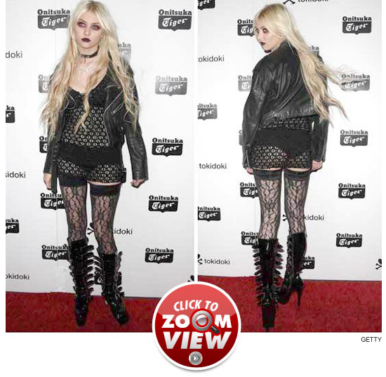 1027_taylor_momsen_Getty_zoom_launch