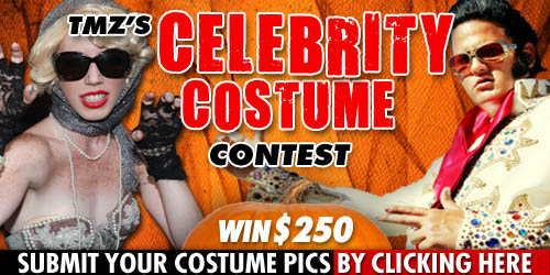 1027_TMZ_CELEBRITY_COSTUME