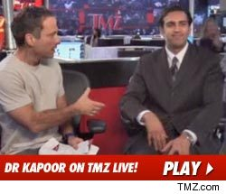 1028_sandeep_kapoor_tmz_live_launch