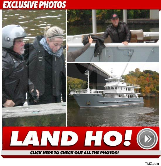 1029_billy_joel_yacht_launch_EXP