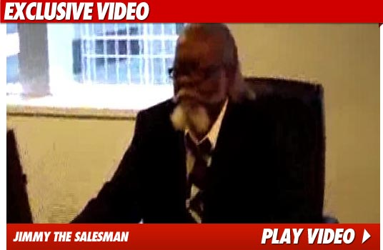 1029_jimmy_mcmillian_video_ex