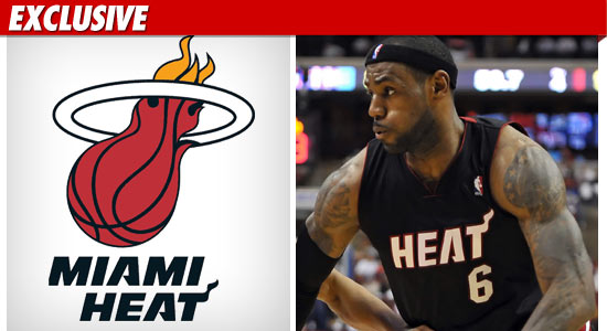 Miami Heat courtside tickets price: