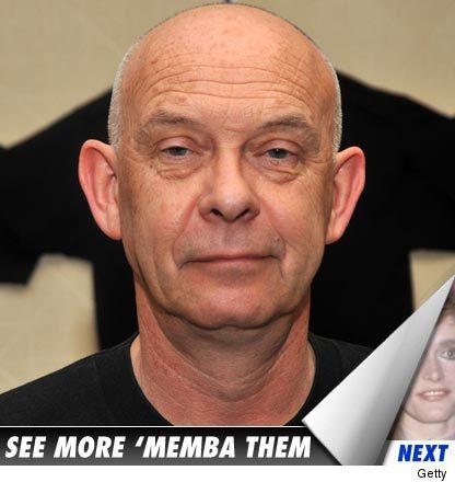 1029_pinhead_memba_reveal