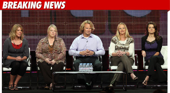 1029_sisterwives_BN_Getty_01