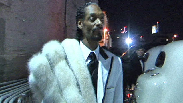 1029_snoop_tv_still