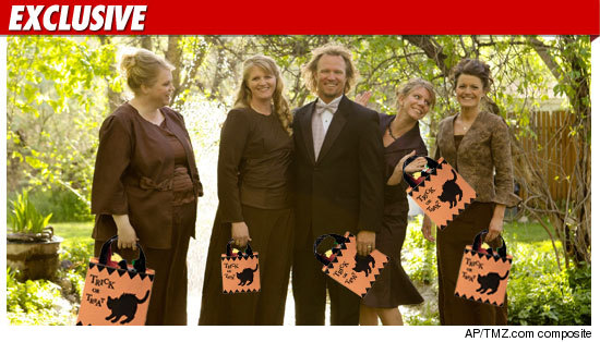 1029-sister-wives-treat