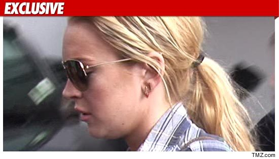 1101_lindsay_lohan_tmz_ex