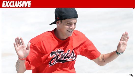 1101_Ryan_Sheckler_getty_ex