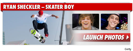 1101_ryan_sheckler_skate_footer