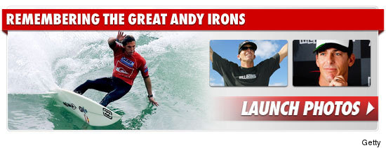 1102_remembering_andy_irons_footer