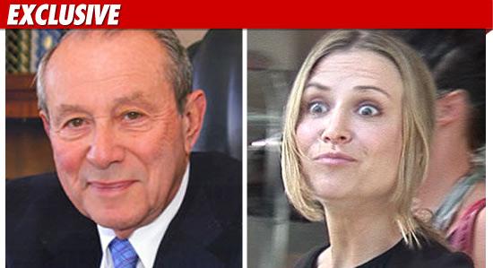 Brooke Mueller divorce: