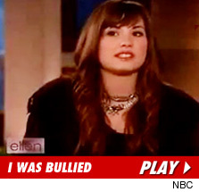 110210_demi_lovato_ellen_video3