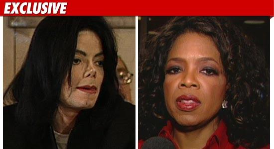 http://ll-media.tmz.com/2010/11/03/1103-michael-jackson-oprah-winfrey-tmz-ex.jpg