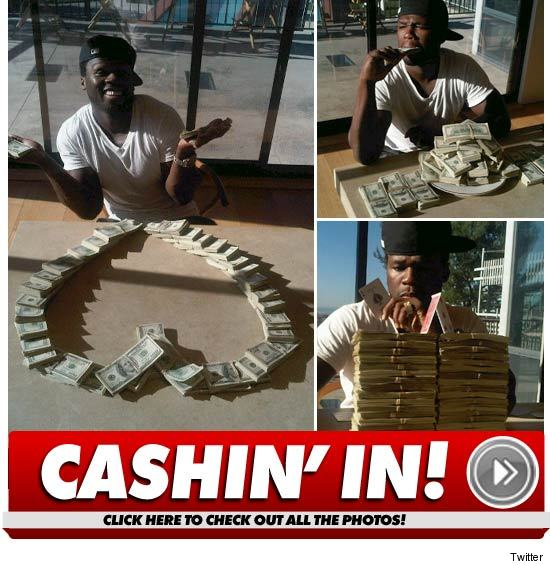 1104_50_cent_money_launch_v2
