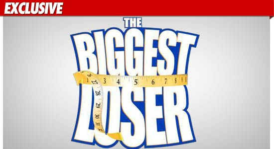 1104_biggest_loser_ex