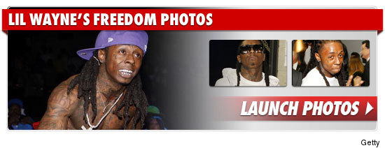 1104_lil_wayne_footer_v3