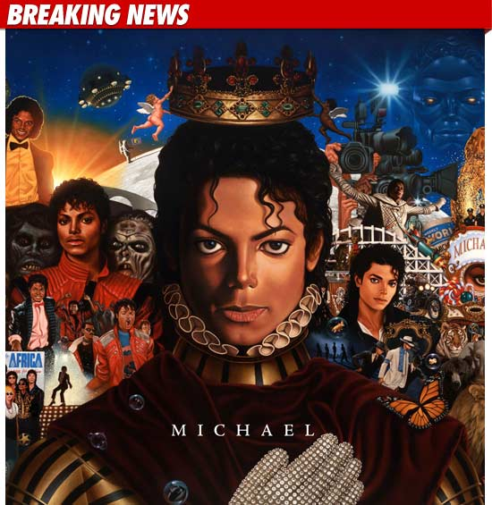 http://ll-media.tmz.com/2010/11/04/1104-mj-cover-bn-01.jpg