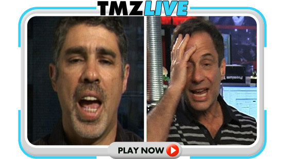 1104_tmz_live_harvey_playnow