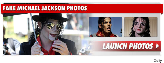 1105_fake_michael_jackson_footer