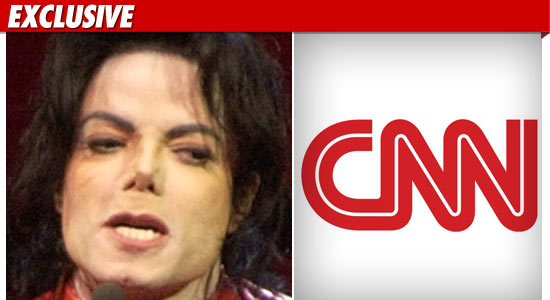 1105_mj_cnn_EX_Getty_01