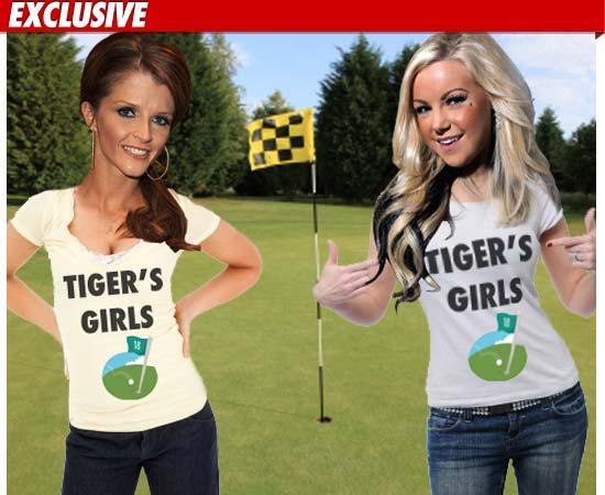1107_tigers_girls_getty_istock_ex