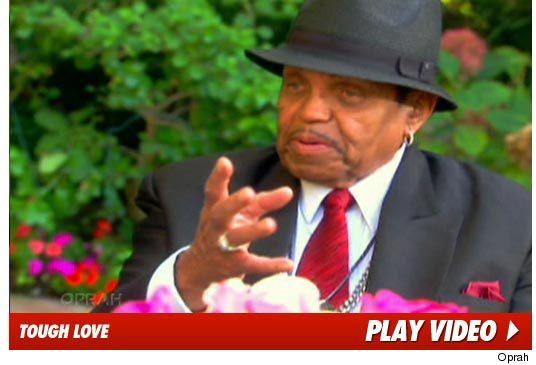 http://ll-media.tmz.com/2010/11/08/1108-joe-jackson-oprah-video-credit.jpg