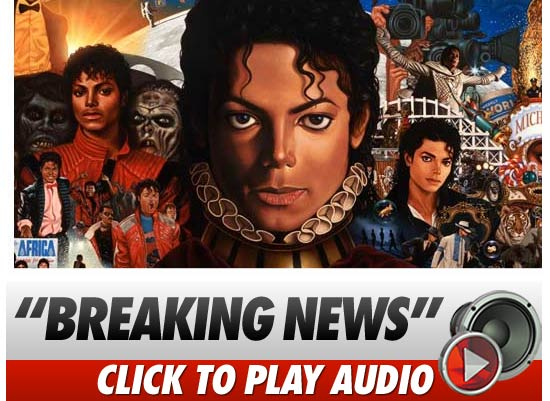 Michael Jackson Breaking News song download: