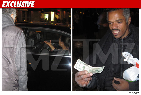 1108-oprah-man-100-bill-ex-tmz