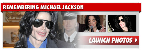 1108_remembering_michael_jackson_footer