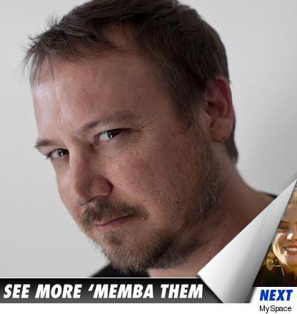 1109_memba_reveal