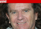 Eddie Munster -- Rehab for 40-Year Drug Addiction