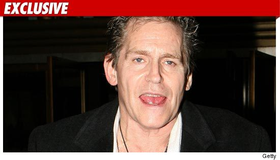 1110_Jeff_Conaway_getty_EX